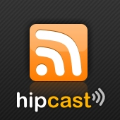 POSH Entertainment DJs Podcast